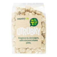 Otrubky 60g Country Life