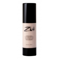 BIO Zuii Flora tekutý make-up Rose LaBioorganica