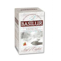 BASILUR Four Seasons Winter Tea 20x2g