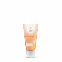 Coldcream 30ml Weleda