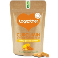 CURCUMIN Together 30 tbl