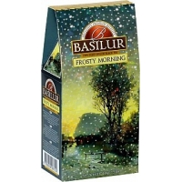 BASILUR Festival Frosty Morning 100 g