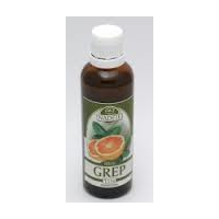 T11 Grapefruit 25ml - Naděje