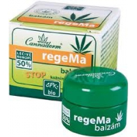RegeMa 7ml Cannaderm