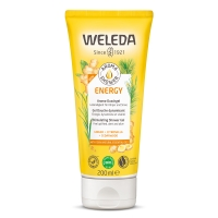 Aroma Shower Energy 200 ml Weleda